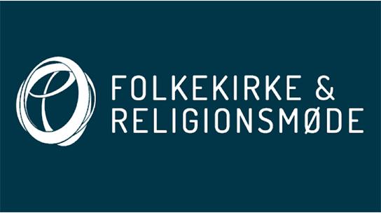 Folkekirke & Religionsmøde