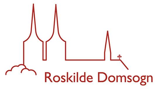 Roskilde Domsogn