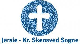 Skensved Pastorat