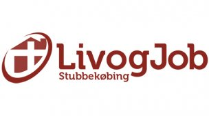 LivogJob